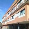 Residencia Universitaria La Ribera