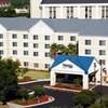 Fairfield Inn Orlando Airport