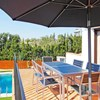 Holiday Home Mas Nou Platja d'Aro