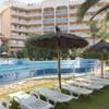 Dorada Palace Hotel-Aparthotel