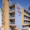 Hotel Athene Neos
