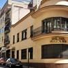 Hostal Granada