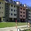 Apartamentos Edificio Riglos