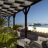 Hotel Porto Santa Maria (Porto Bay)