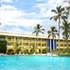Grand Paradise Bavaro Beach Club