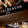 Hotel Beacon