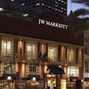JW Marriott New Orleans