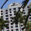 Renaissance Fort Lauderdale Port Everglades Hotel