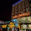 Derici Hotel