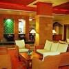 Sunshine Vista Serviced Apartment