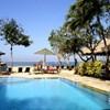 Benoa Beach Front Villas and Spa
