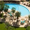 El Luxor Hotel