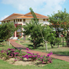 Occidental Allegro Varadero All Inclusive