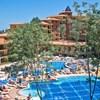 Grifid Club Hotel Bolero