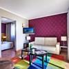 Vale d'El Rei Suite & Village Resort