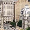 Courtyard Philadelphia Downtown