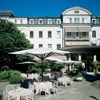 Der Europäische Hof-Hotel Europa