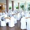 Nha Trang Lodge