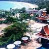 Chanalai Garden Resort