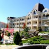 South Beach Hotel (Jujen Briag)