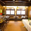 Hotel Restaurant Weinhof