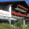 Hotel Föhrenhof Garni