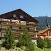 Danilo & Pianta Hotels