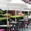 Ramada Plaza Liege City