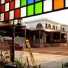 Shams Hotel Dahab