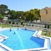 Garvetur Algardia Marina Parque