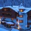 Bio Hotel Hermitage