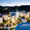 Grand Hotel Sava Rogaska - Health, Beauty & Congresses