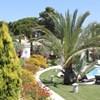 Vila Balaia
