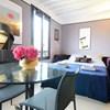 Short Stay Apartment Ile Saint-Louis