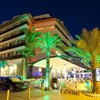 Yesil Hurma Malibu Beach Hotel