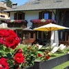 Residence Chalet Gardenia