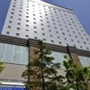 Best Western Hotel Sapporo Nakajima Koen