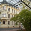 Hotel Antonie