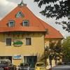 Club Hotel Abbázia