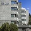 Hotel San Gian