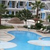 Regency Sharm Hotel