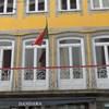 Hotel Dos Terceiros