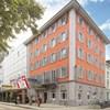 Hotel Wartmann
