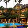 VC@Suanpaak Boutique Hotel