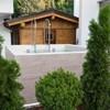 Grand Hotel Donat, Rogaska & Prestige wellness center