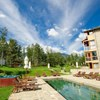 Pirin Golf & Country Club Holiday Apartments and Villas