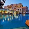 Helnan Dream Land Hotel