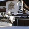 Hotel Pension Rottenau