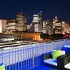 Bounce Sydney
