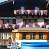 Gästehaus Habersatter